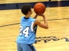 tallmadge-vs-louisville-boys-jv-basketball-1-30-2013-004