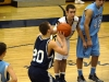 tallmadge-vs-louisville-boys-jv-basketball-1-30-2013-005