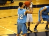tallmadge-vs-louisville-boys-jv-basketball-1-30-2013-006