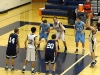 tallmadge-vs-louisville-boys-jv-basketball-1-30-2013-007