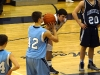 tallmadge-vs-louisville-boys-jv-basketball-1-30-2013-008