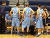tallmadge-vs-louisville-boys-jv-basketball-1-30-2013-009