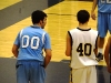 tallmadge-vs-louisville-boys-jv-basketball-1-30-2013-011