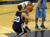 tallmadge-vs-louisville-boys-jv-basketball-1-30-2013-012
