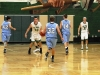 west-branch-warriors-vs-louisville-leopards-boys-jv-basketball-1-10-2012-001
