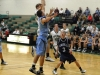 west-branch-warriors-vs-louisville-leopards-boys-jv-basketball-1-10-2012-002