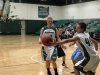 west-branch-warriors-vs-louisville-leopards-boys-jv-basketball-1-10-2012-003