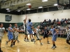 west-branch-warriors-vs-louisville-leopards-boys-jv-basketball-1-10-2012-004