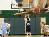 west-branch-warriors-vs-louisville-leopards-boys-jv-basketball-1-10-2012-005
