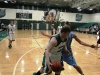west-branch-warriors-vs-louisville-leopards-boys-jv-basketball-1-10-2012-006