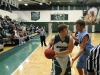 west-branch-warriors-vs-louisville-leopards-boys-jv-basketball-1-10-2012-007