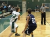 west-branch-warriors-vs-louisville-leopards-boys-jv-basketball-1-10-2012-008