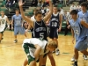 west-branch-warriors-vs-louisville-leopards-boys-jv-basketball-1-10-2012-009