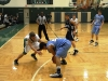 west-branch-warriors-vs-louisville-leopards-boys-jv-basketball-1-10-2012-010