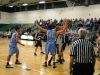 west-branch-warriors-vs-louisville-leopards-boys-jv-basketball-1-10-2012-012