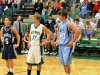 west-branch-warriors-vs-louisville-leopards-boys-jv-basketball-1-10-2012-013