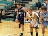 west-branch-warriors-vs-louisville-leopards-boys-jv-basketball-1-10-2012-014