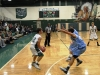 west-branch-warriors-vs-louisville-leopards-boys-jv-basketball-1-10-2012-015