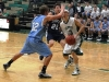 west-branch-warriors-vs-louisville-leopards-boys-jv-basketball-1-10-2012-016