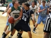 west-branch-warriors-vs-louisville-leopards-boys-jv-basketball-1-10-2012-017