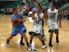 west-branch-warriors-vs-louisville-leopards-boys-jv-basketball-1-10-2012-018