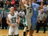 west-branch-warriors-vs-louisville-leopards-boys-jv-basketball-1-10-2012-019