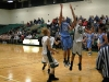 west-branch-warriors-vs-louisville-leopards-boys-jv-basketball-1-10-2012-020
