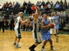 west-branch-warriors-vs-louisville-leopards-boys-jv-basketball-1-10-2012-021