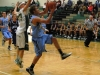 west-branch-warriors-vs-louisville-leopards-boys-jv-basketball-1-10-2012-022