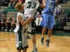west-branch-warriors-vs-louisville-leopards-boys-jv-basketball-1-10-2012-023