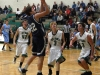 west-branch-warriors-vs-louisville-leopards-boys-jv-basketball-1-10-2012-024