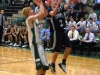 west-branch-warriors-vs-louisville-leopards-boys-jv-basketball-1-10-2012-025