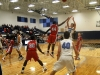alliance-at-louisville-jv-boys-basketball-12-16-2011-001