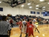 alliance-at-louisville-jv-boys-basketball-12-16-2011-002