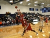 alliance-at-louisville-jv-boys-basketball-12-16-2011-004