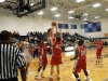 alliance-at-louisville-jv-boys-basketball-12-16-2011-005