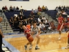 alliance-at-louisville-jv-boys-basketball-12-16-2011-006
