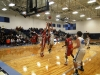 alliance-at-louisville-jv-boys-basketball-12-16-2011-007