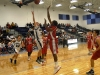 alliance-at-louisville-jv-boys-basketball-12-16-2011-008