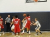 alliance-at-louisville-jv-boys-basketball-12-16-2011-011