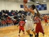 alliance-at-louisville-jv-boys-basketball-12-16-2011-012