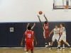 alliance-at-louisville-jv-boys-basketball-12-16-2011-013