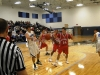 alliance-at-louisville-jv-boys-basketball-12-16-2011-014
