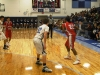 alliance-at-louisville-jv-boys-basketball-12-16-2011-015
