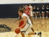 alliance-at-louisville-jv-boys-basketball-12-16-2011-016