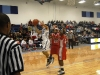 alliance-at-louisville-jv-boys-basketball-12-16-2011-017