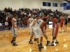 alliance-at-louisville-jv-boys-basketball-12-16-2011-018
