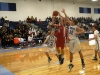 alliance-at-louisville-jv-boys-basketball-12-16-2011-019