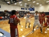alliance-at-louisville-jv-boys-basketball-12-16-2011-020