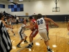 alliance-at-louisville-jv-boys-basketball-12-16-2011-021